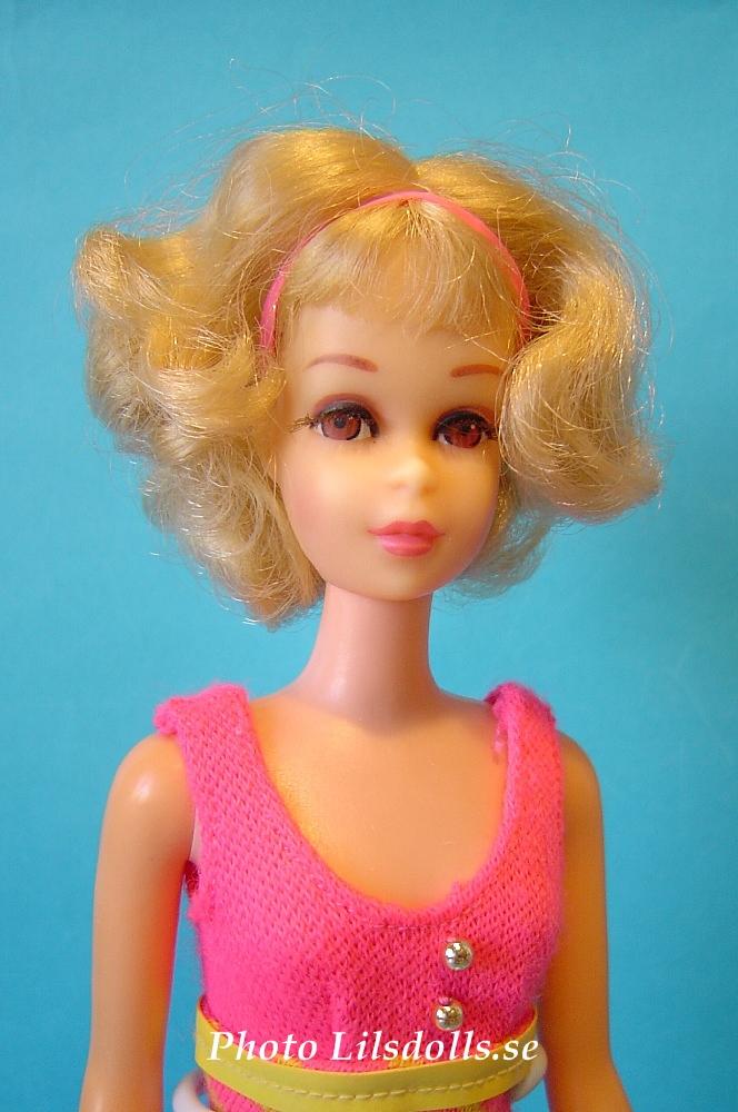 Related Pictures ls barbie models http lilsdolls se barbiedolls